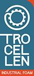 Trocellen logo